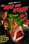The Dead Want Women Movie Streaming Online Watch on Tubi