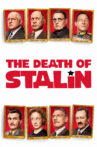 The Death of Stalin Movie Streaming Online Watch on Amazon, Google Play, Youtube