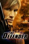 The Defender Movie Streaming Online Watch on Amazon
