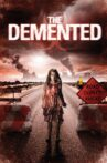 The Demented Movie Streaming Online Watch on Tubi