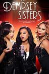 The Dempsey Sisters Movie Streaming Online Watch on Tubi