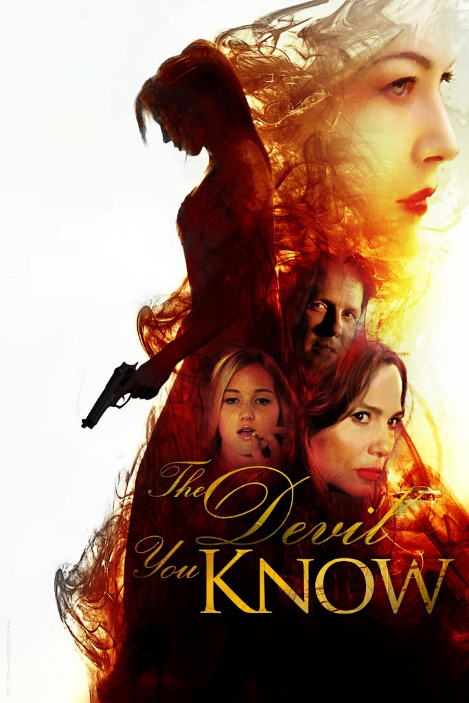 The Devil You Know Movie Streaming Online Watch on Tubi