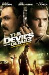 The Devil's in the Details Movie Streaming Online Watch on Tubi