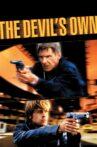 The Devil's Own Movie Streaming Online Watch on Netflix