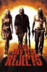 The Devil's Rejects Movie Streaming Online Watch on Tubi