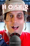 The Dick Knost Show Movie Streaming Online Watch on Tubi