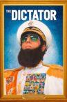 The Dictator Movie Streaming Online Watch on Amazon, Google Play, Jio Cinema, Netflix , Youtube
