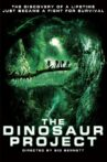 The Dinosaur Project Movie Streaming Online Watch on Tubi