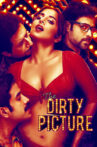 The Dirty Picture Movie Streaming Online Watch on Viu