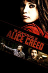 The Disappearance of Alice Creed Movie Streaming Online Watch on Tubi
