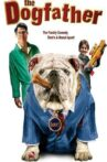 The Dogfather Movie Streaming Online Watch on Tubi