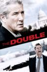 The Double Movie Streaming Online Watch on Google Play, Netflix , Tubi, Youtube