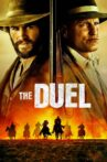 The Duel Movie Streaming Online Watch on Netflix