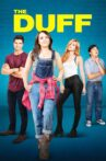 The DUFF Movie Streaming Online Watch on Amazon, Tata Sky , Tubi