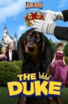 The Duke Movie Streaming Online Watch on Tubi