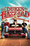 The Dukes of Hazzard Movie Streaming Online Watch on Hungama