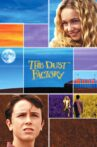 The Dust Factory Movie Streaming Online Watch on Tubi