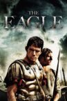 The Eagle Movie Streaming Online Watch on Zee5