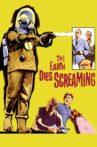 The Earth Dies Screaming Movie Streaming Online Watch on Tubi