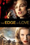 The Edge of Love Movie Streaming Online Watch on Tubi