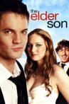 The Elder Son Movie Streaming Online Watch on Tubi