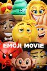 The Emoji Movie Movie Streaming Online Watch on Google Play, Netflix , Youtube