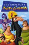 The Emperor's New Groove Movie Streaming Online Watch on Disney Plus Hotstar, Jio Cinema