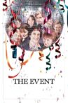 The Event Movie Streaming Online Watch on Tubi