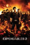 The Expendables 2 Movie Streaming Online Watch on Amazon, Google Play, MX Player, Youtube