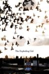 The Exploding Girl Movie Streaming Online Watch on Tubi