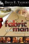 The Fabric of a Man Movie Streaming Online Watch on Tubi