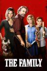 The Family Movie Streaming Online Watch on Hungama, Jio Cinema