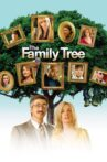 The Family Tree Movie Streaming Online Watch on Tubi
