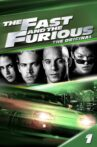 The Fast and the Furious Movie Streaming Online Watch on Amazon, Google Play, Netflix , Youtube, iTunes