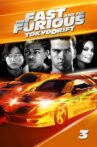 The Fast and the Furious: Tokyo Drift Movie Streaming Online Watch on Amazon, Google Play, Netflix , Youtube, iTunes