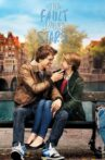 The Fault in Our Stars Movie Streaming Online Watch on Disney Plus Hotstar