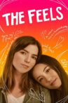 The Feels Movie Streaming Online Watch on Netflix