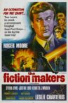 The Fiction Makers Movie Streaming Online Watch on Tubi
