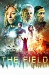 The Field Movie Streaming Online Watch on Tubi