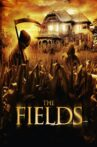 The Fields Movie Streaming Online Watch on Tubi