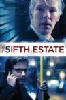 The Fifth Estate Movie Streaming Online Watch on Tata Sky