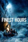 The Finest Hours Movie Streaming Online Watch on Disney Plus Hotstar, Google Play, Jio Cinema, Youtube