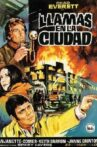 The Firechasers Movie Streaming Online Watch on Tubi
