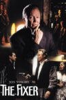 The Fixer Movie Streaming Online Watch on Tubi