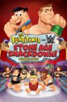 The Flintstones & WWE: Stone Age SmackDown! Movie Streaming Online Watch on Google Play, Youtube