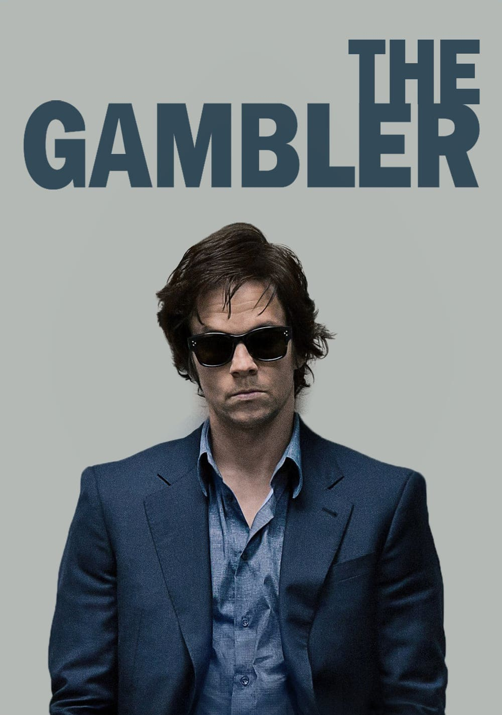 The Gambler Movie Streaming Online Watch on Tubi, iTunes