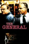 The General Movie Streaming Online Watch on Tubi