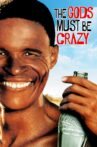 The Gods Must Be Crazy Movie Streaming Online Watch on Google Play, Youtube