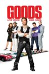 The Goods: Live Hard, Sell Hard Movie Streaming Online Watch on Tubi