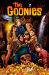 The Goonies Movie Streaming Online Watch on Google Play, Youtube, iTunes